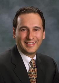 Dr. Garai